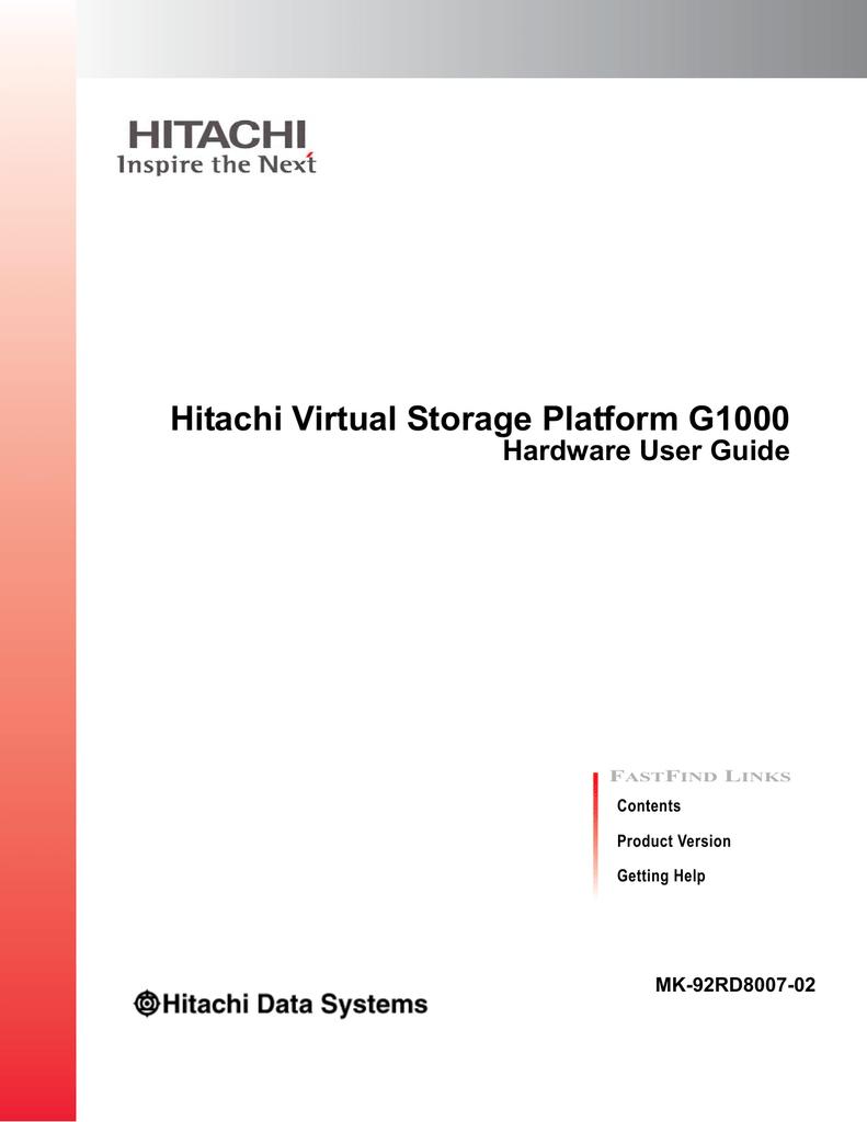 NAS Architect HH0-350 Exam Q/&A PDF+SIM Hitachi HDS Certified Specialist