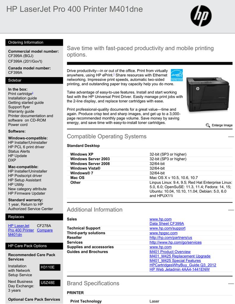 Hp printer utility mac
