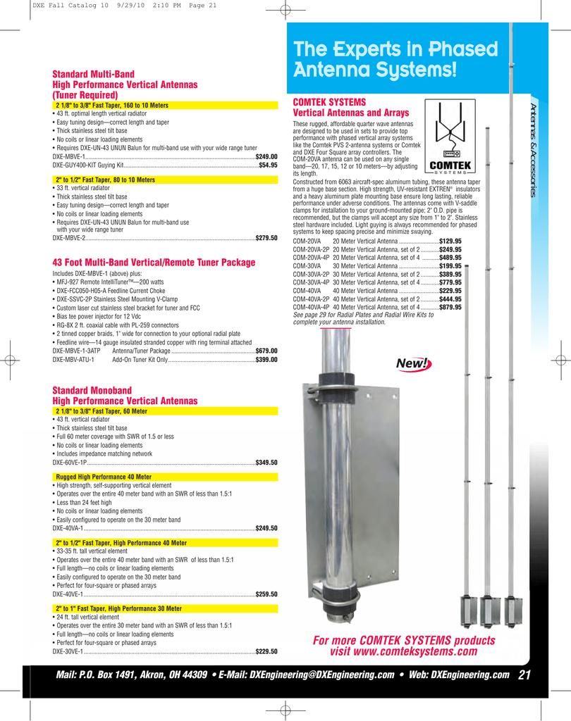 DXE Fall Catalog 10 | manualzz com