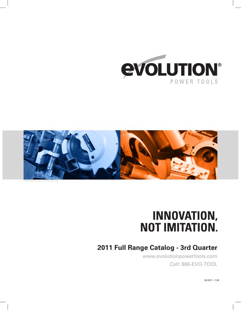 "Evolution 1-7//16/"" x 2/"" long w// Pilot Pin CYCLONE Annular Cutter Bits CC143L NEW"