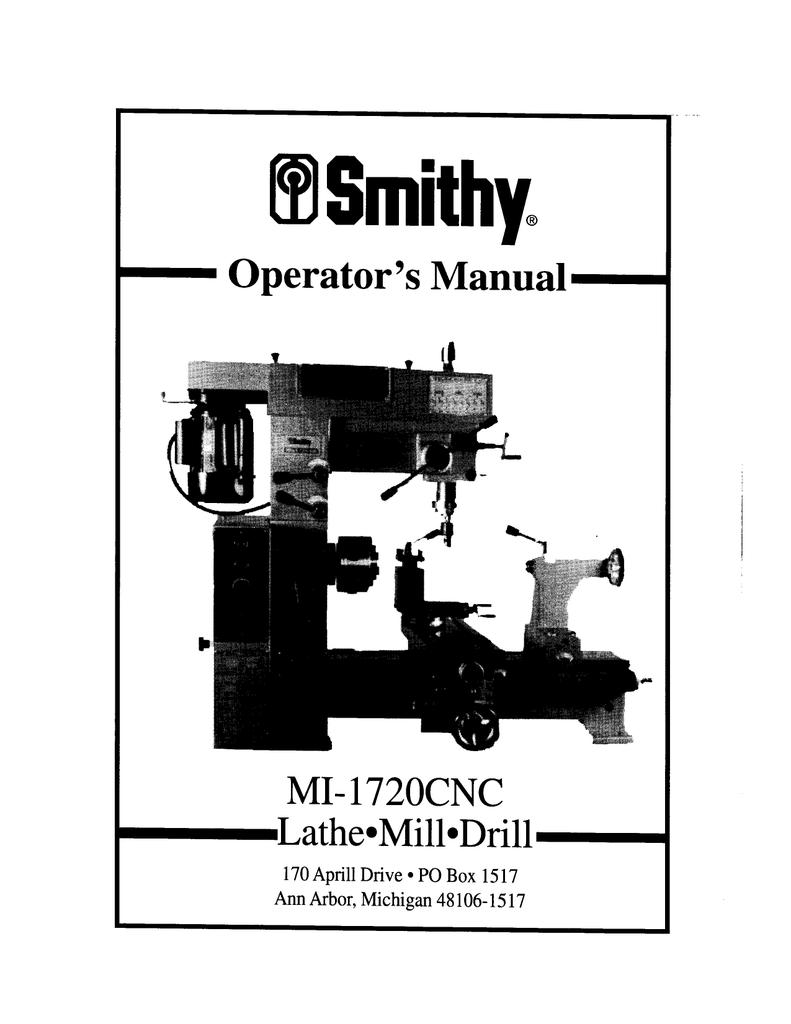 - 3 Flute Aluminum Cutting End Mills L OAL: 3 Sk Dia.: 3//8 For lighter finishing cuts Inch Sizes Mill Dia.: 3//8 LOC: 1-1//8