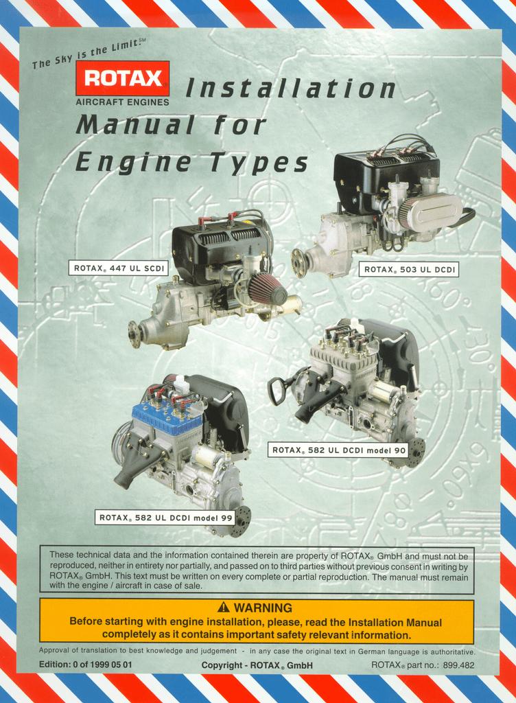 Installation Manual 447-503-582   manualzz.com on