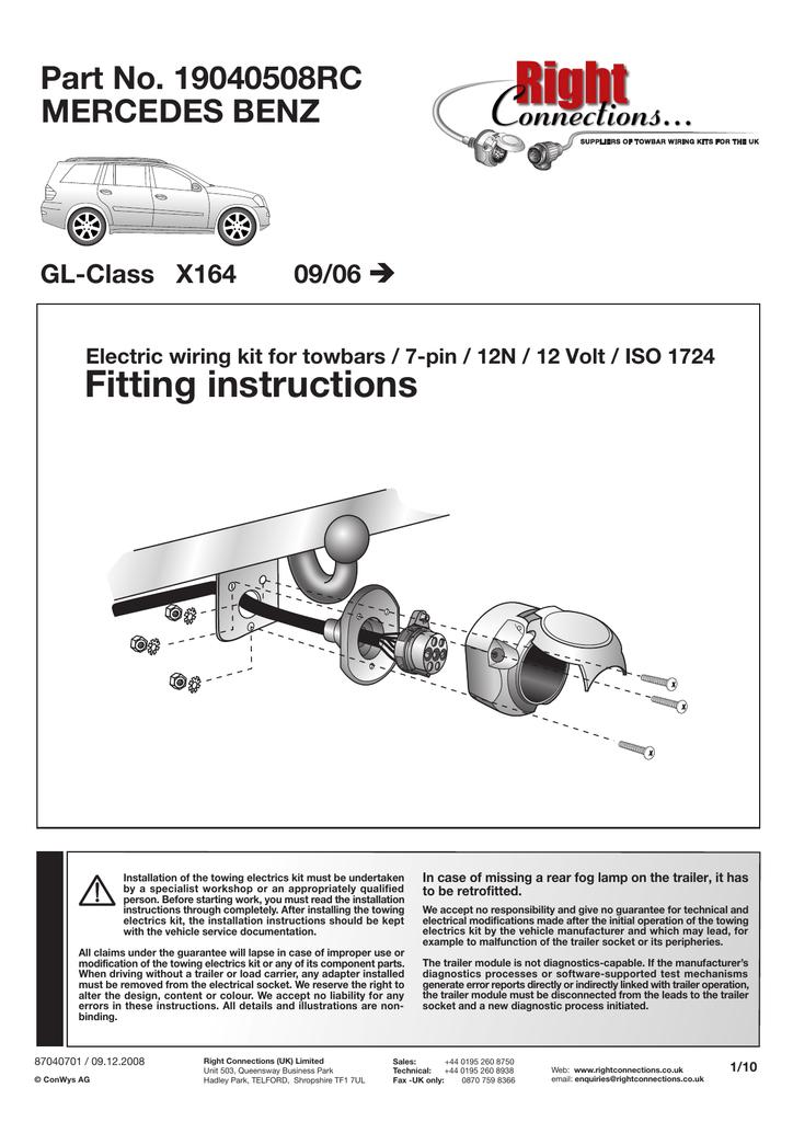Right Connections   manualzz.com on suspension diagram, headlight adjustment diagram, fog lights diagram,