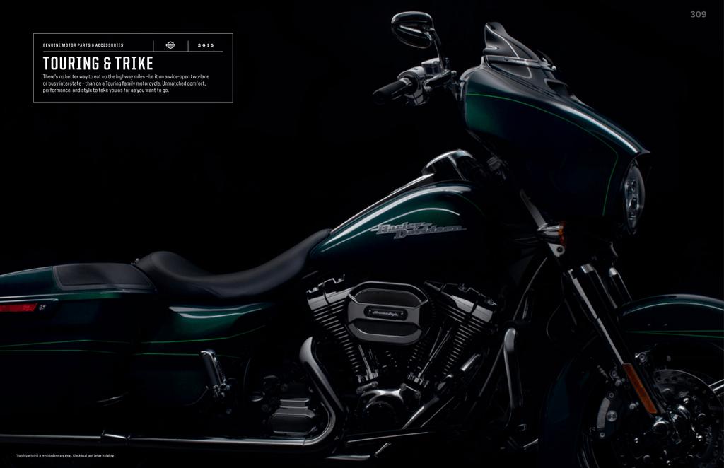 GREEN SKULL G Black Billet Hex Windshield Bolt Kit For 93-13 Harley Touring