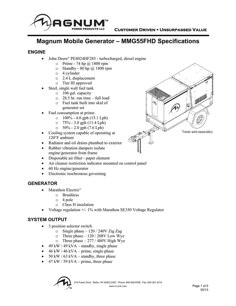 Se350 3 Phase Generator Wiring Diagram || Wiring Diagrams Home on