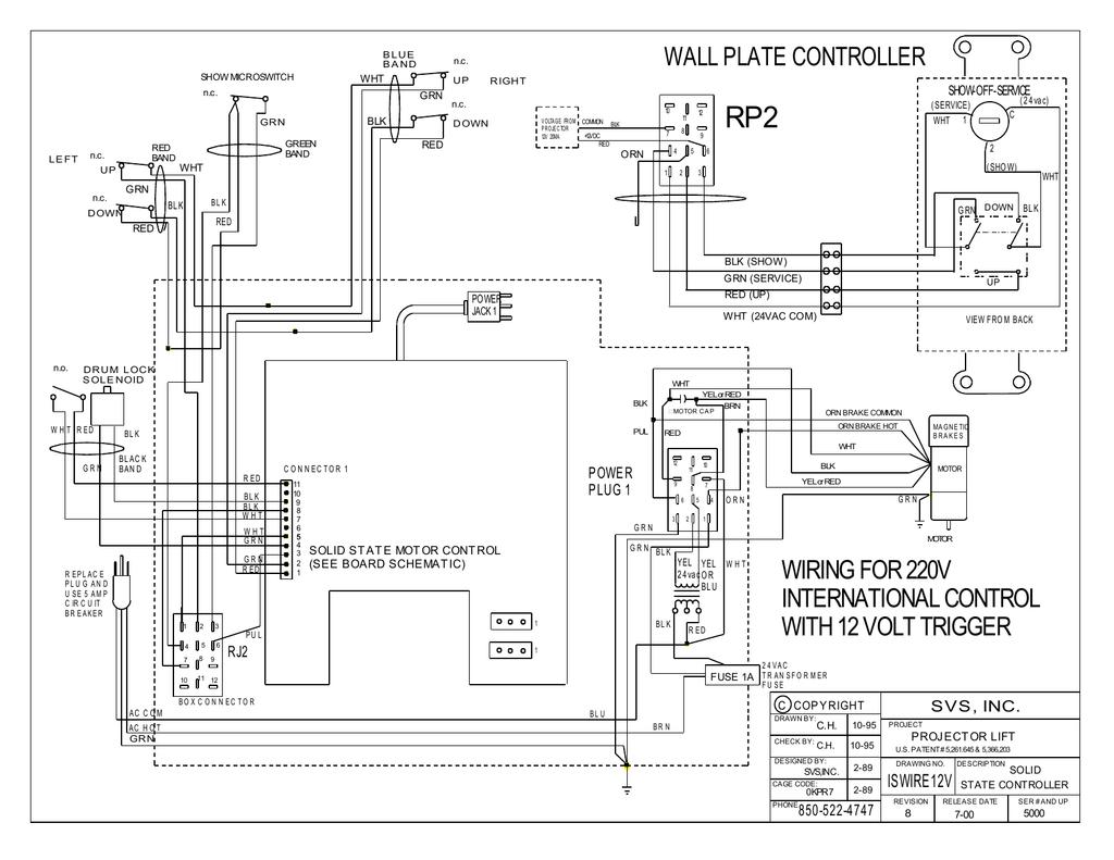 220v wiring diagram accessory 15 12 trigger wiring diagram 220v manualzz 220v motor wiring diagram accessory 15 12 trigger wiring diagram