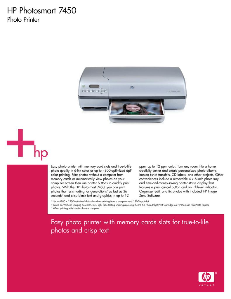 hp photosmart printer repair manual user guide manual that easy to rh 6geek co
