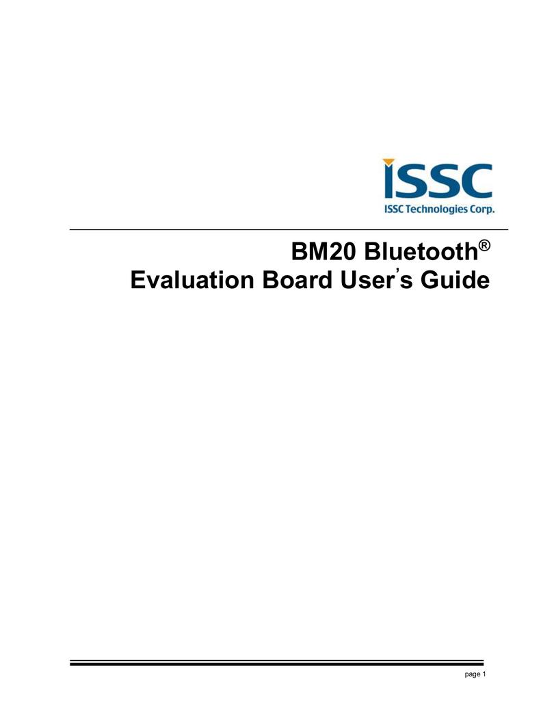RN4020 Bluetooth Low Energy Module Data Sheet   manualzz com