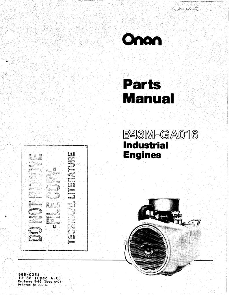 Manua - Electric Motor Service | manualzz com