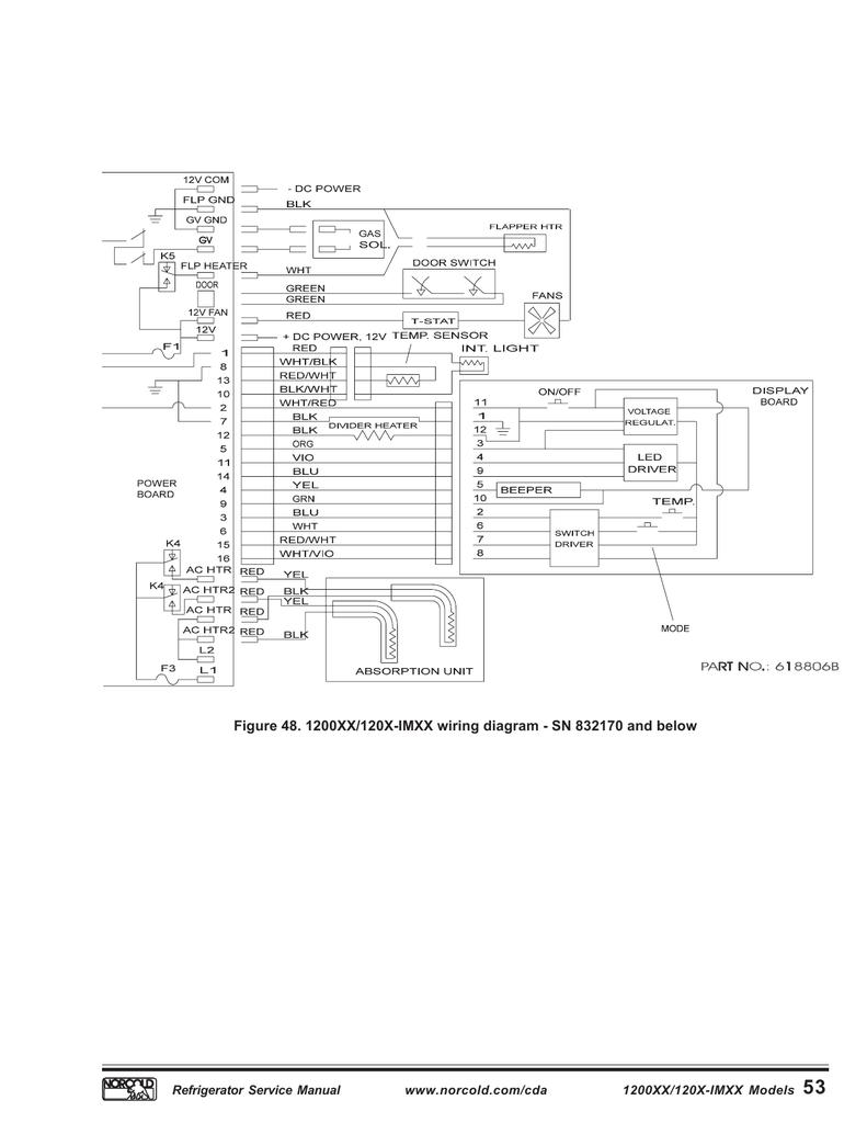 Figure 48. 1200XX/120X-IMXX wiring diagram - SN   manualzz.com on crosley wiring diagram, kwikee wiring diagram, blue sea systems wiring diagram, estate wiring diagram, furuno wiring diagram, attwood wiring diagram, fusion wiring diagram, standard horizon wiring diagram, panasonic wiring diagram, johnson pump wiring diagram, flojet wiring diagram, dometic wiring diagram, roper wiring diagram, atwood wiring diagram, mosquito magnet wiring diagram, hubbell wiring diagram, viking wiring diagram, northstar wiring diagram, danby wiring diagram, splendide wiring diagram,