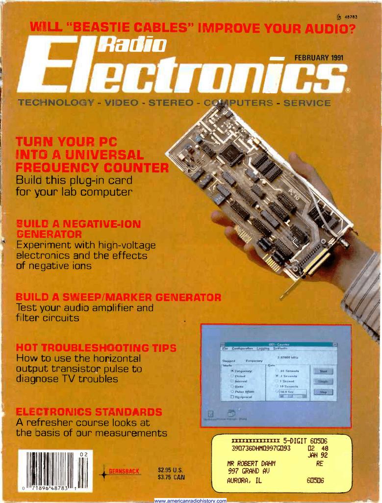0 32 ohms resistance 250 quick connect terminal 2 amp 250 quick