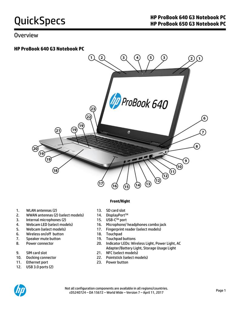 HP PROBOOK 650 G2 BROADCOM WLAN DRIVERS FOR MAC DOWNLOAD