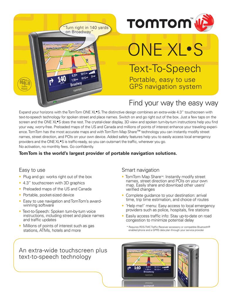 ONE XL•S - QVC.com | manualzz.com
