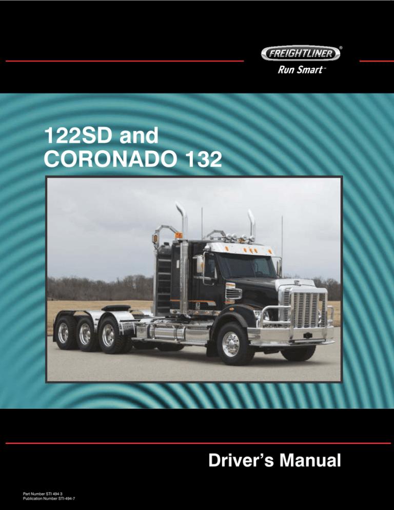 -Chrome 6 inch Passenger side WITH install kit 2014 Freightliner 122 SD Side Roof mount spotlight LED
