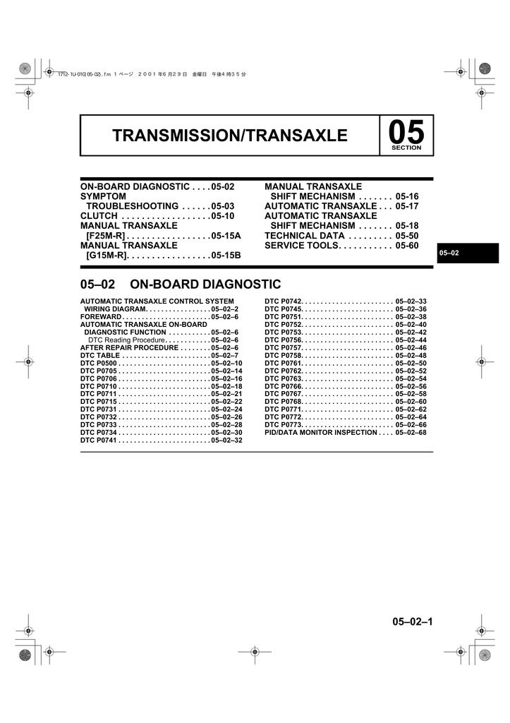 05 Transaxle 5788kb Aug 24 2014 08 09 17