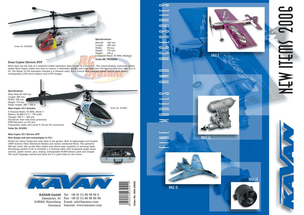 Fine Models and Accessories | manualzz com