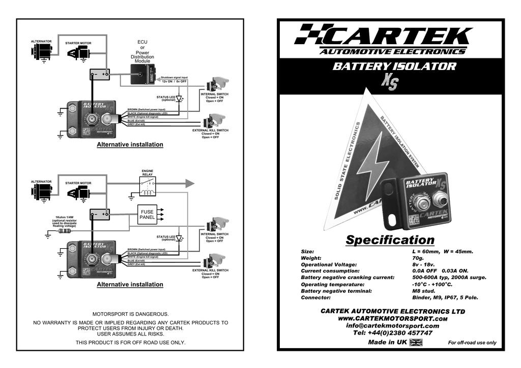 isolator xs instructions pegasus auto racing supplies manualzz com rh manualzz com
