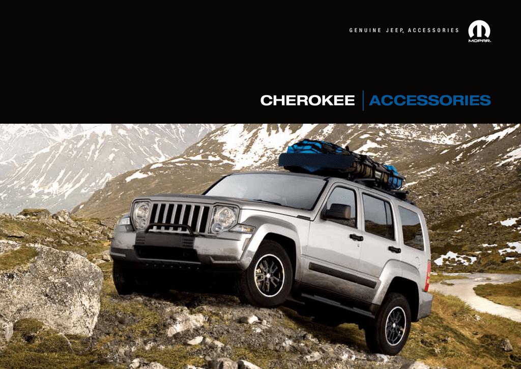 Genuine Jeep Accessories 82210747 Splash Guard