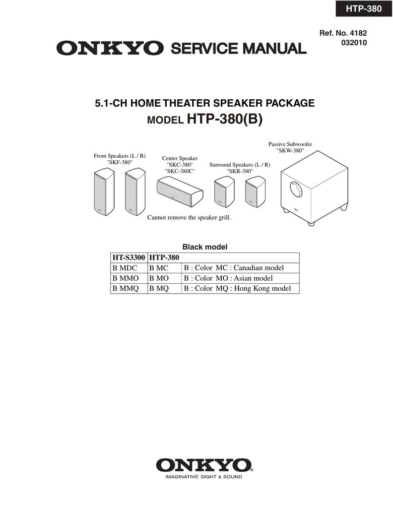 Nec Versa S3300 Manual Pdf Generator Circuit Breaker Md151 19 Amp Array Onkyo Rh Elzplorers De