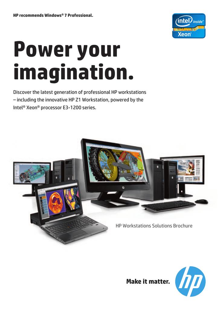 Power your imagination  | manualzz com
