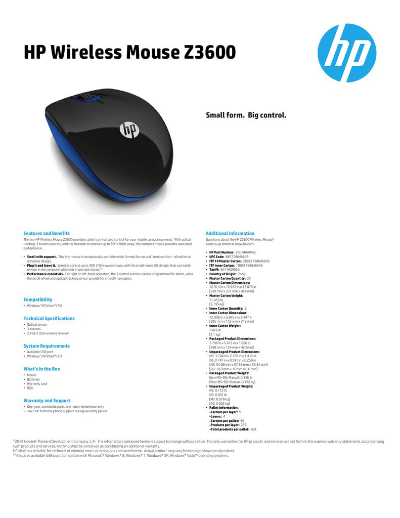 View Document - HP com Store | manualzz com