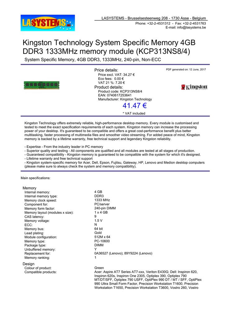 Get data sheet | manualzz com