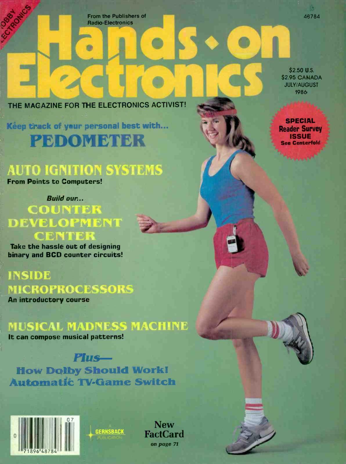PEDOMETER Plus - American Radio History | manualzz com