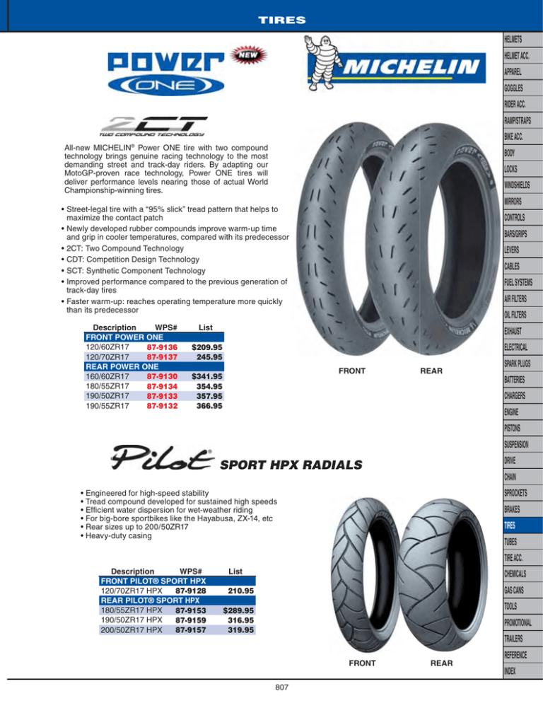 HUIJ 4 Pack Castor Wheels,Blue Nylon Wheels,Swivel Stem Casters ...