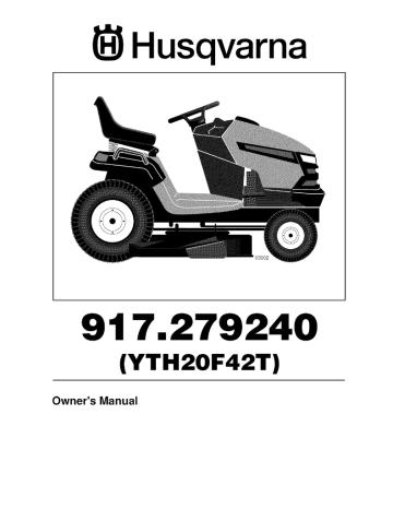 "10 Ft Premium Fuel Line 1//4/"" ID x 3//8/"" OD Lawn Mower Snow Blower Chainsaw Clear"