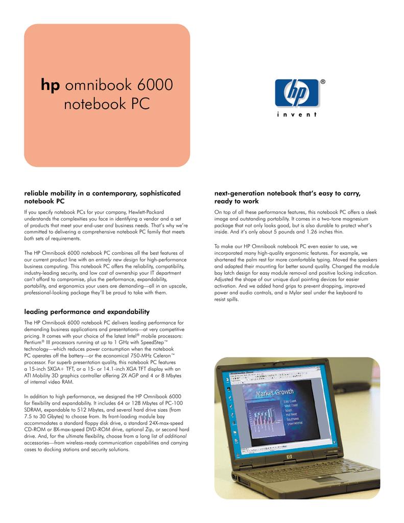 HP OMNIBOOK XE4500 PCI MODEM WINDOWS 10 DRIVER DOWNLOAD