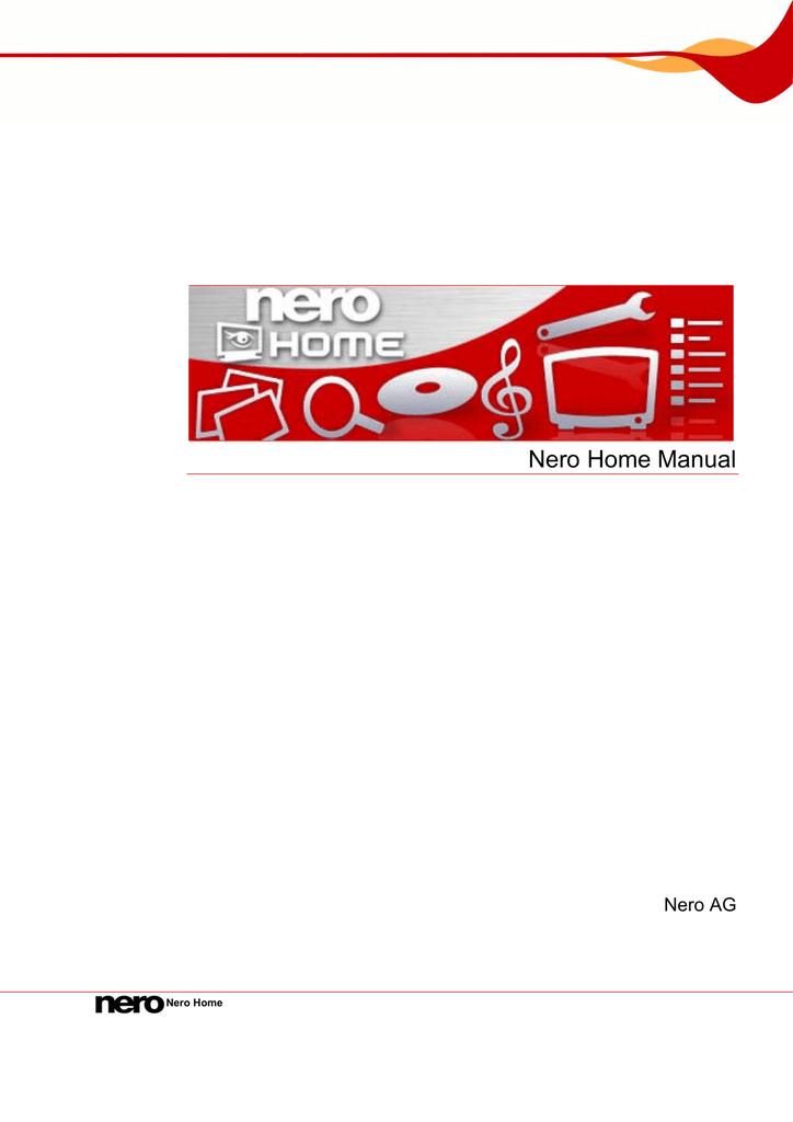 Kohler Command Pro Ecv980 Efi 4-Stroke Repair Manual-PDF Workshop File CD