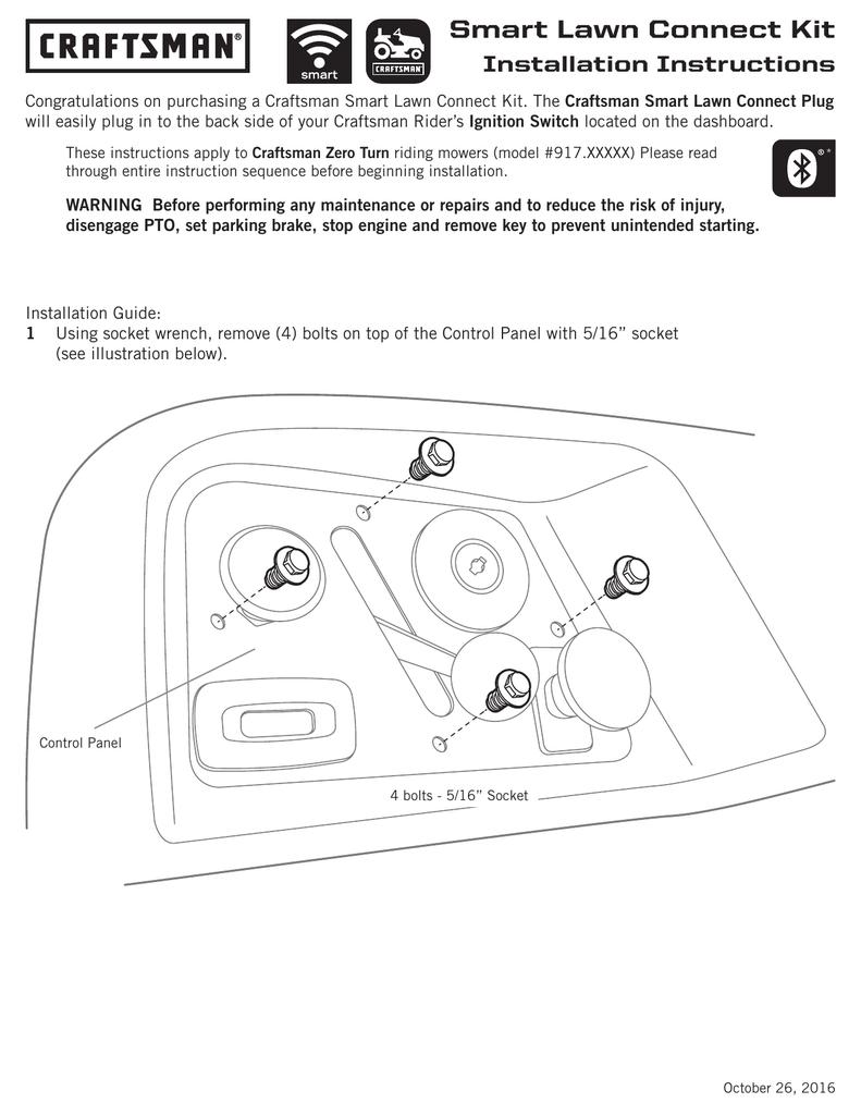 Craftsman 490-900-S068 Owner's manual | manualzz com