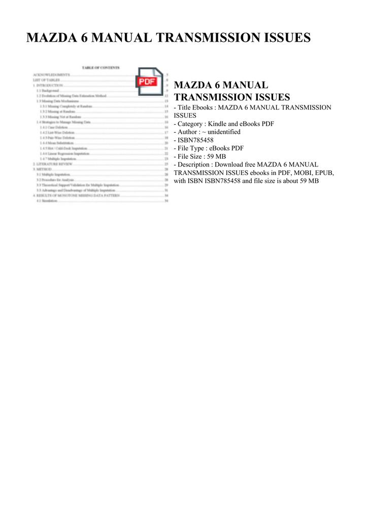 sony cyber shot dsc h9 owners manual ebook