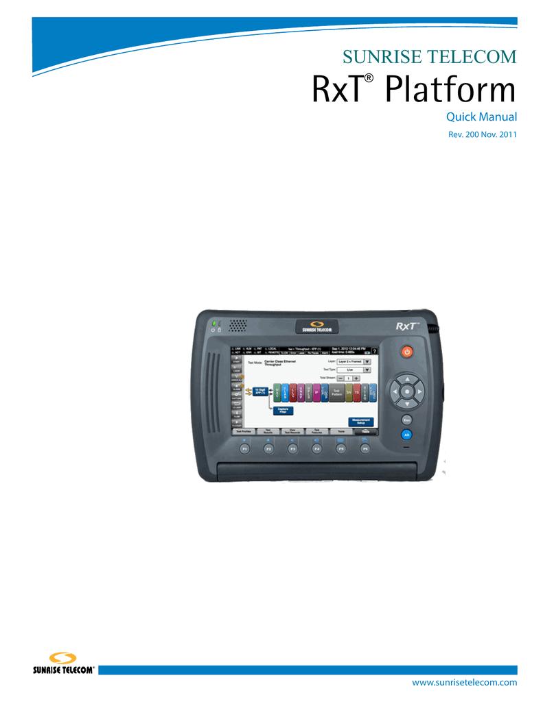 Rxt Platform Transfer Switch Wiring Diagram