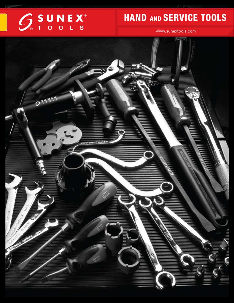 "Sunex Tools 448DH 3//4/"" Drive Deep Budd Wheel Impact Socket 1-1//2/"""