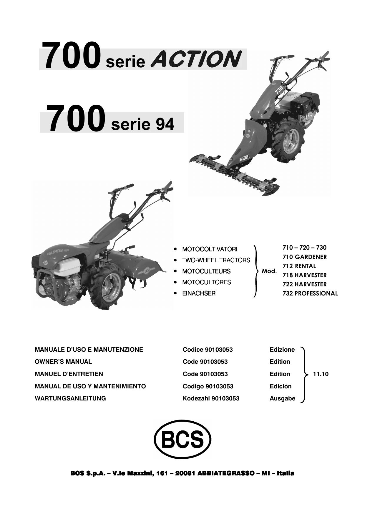 Recoil STARTER TIRETTE Corde ø Diamètre 5.0 mm tondeuse motoculteur etc 5.0 Tondeuse