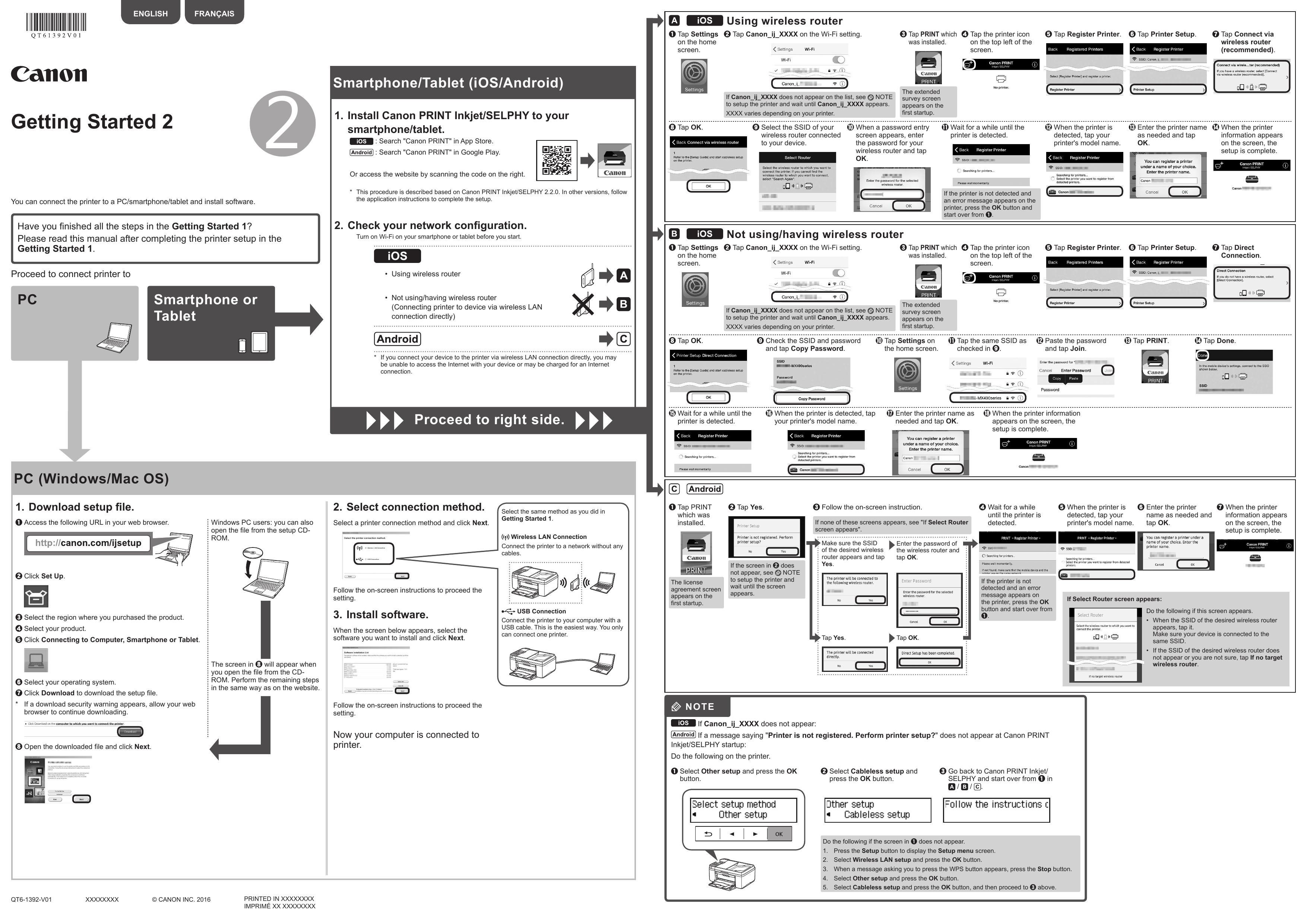 Sole F63 Owner U0026 39 S Manual Manual Guide