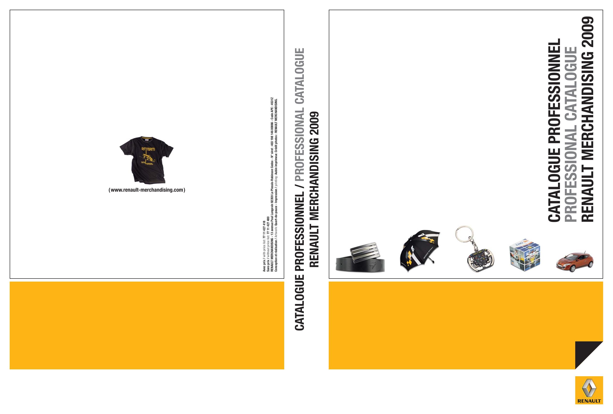 02 textile - Bras Concesionar Renault   manualzz.com d94b2f79b049