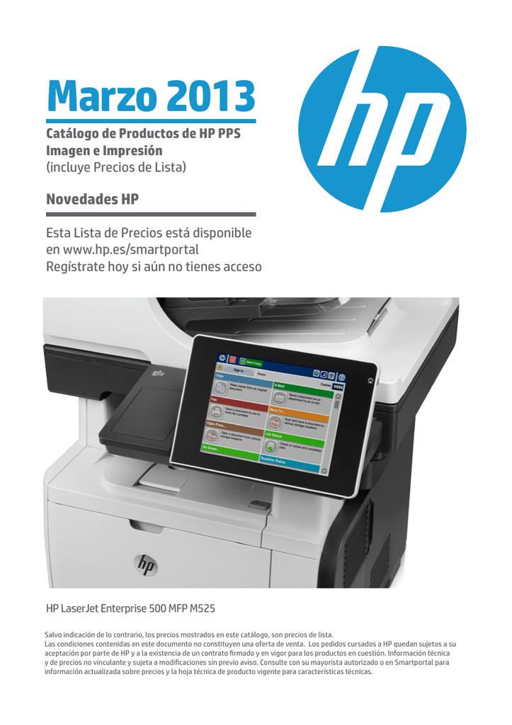 HP Siller Computer |
