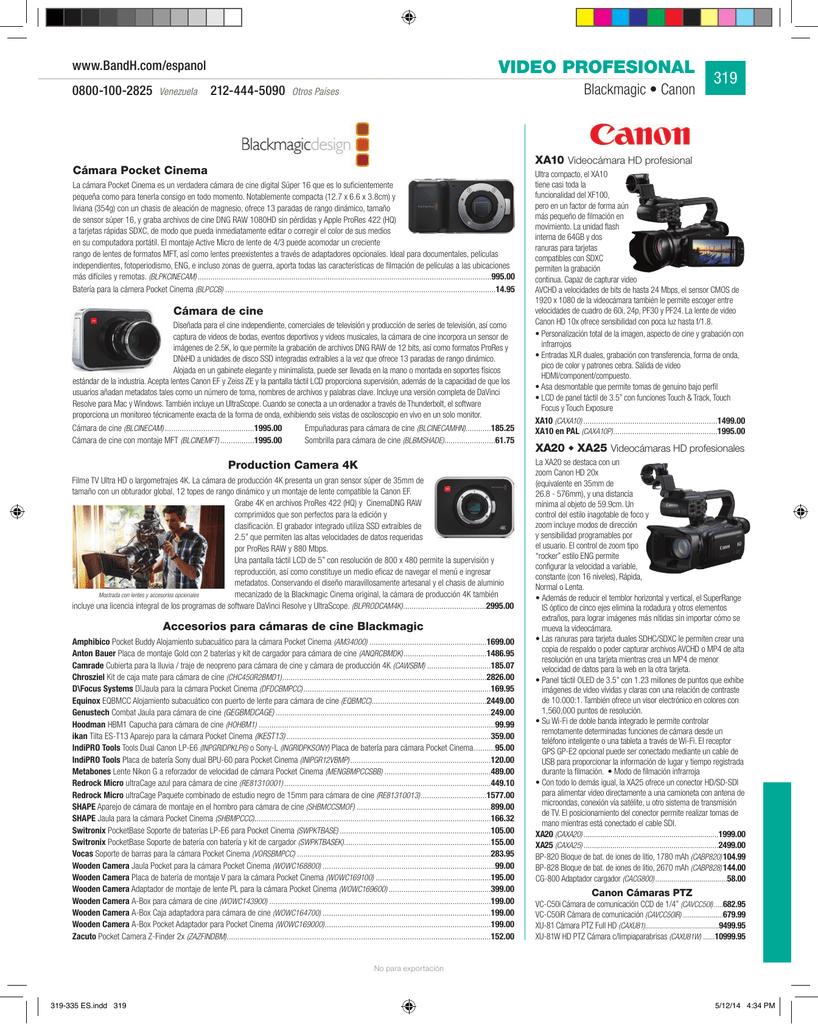 Negro 2x Suave liberación Socket botón del obturador Tacto cómodo Para Cámara De Fotos