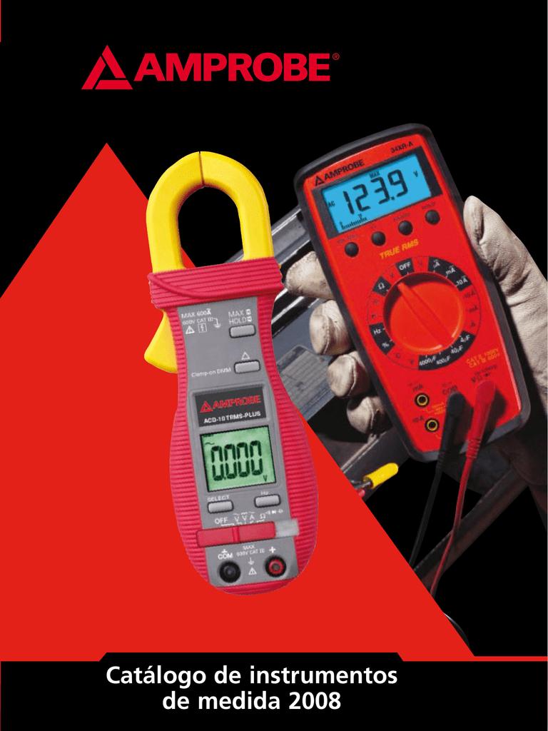 Nuevo TM-902C LCD Digital Termómetro Tipo K SONDA TERMOPAR ÚNICO ENTRADA /& Reino Unido