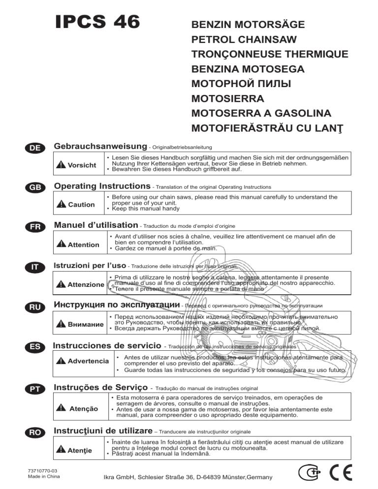 pierderea de grăsimi traduzione italiano
