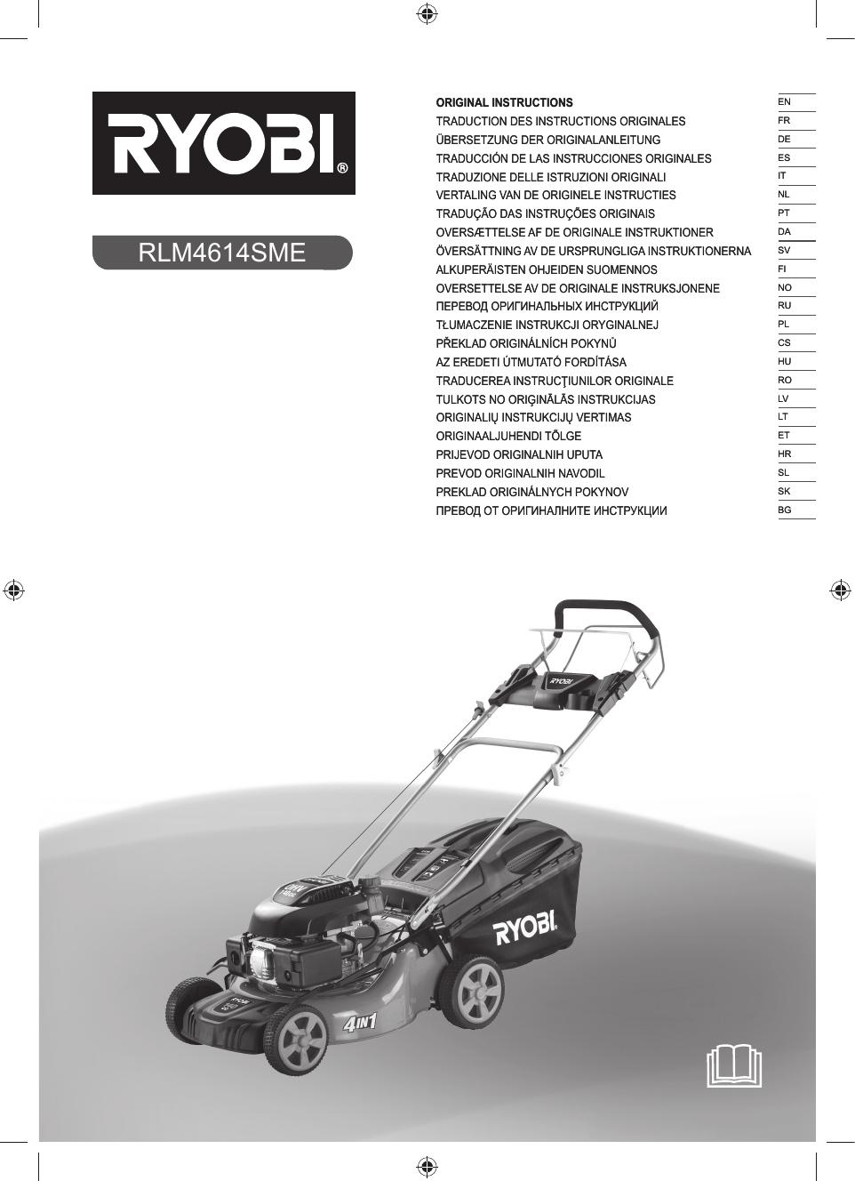 10 St/ück Masuna Kohleb/ürsten f/ür Elektromotor 5 mm x 6 mm x 14 mm