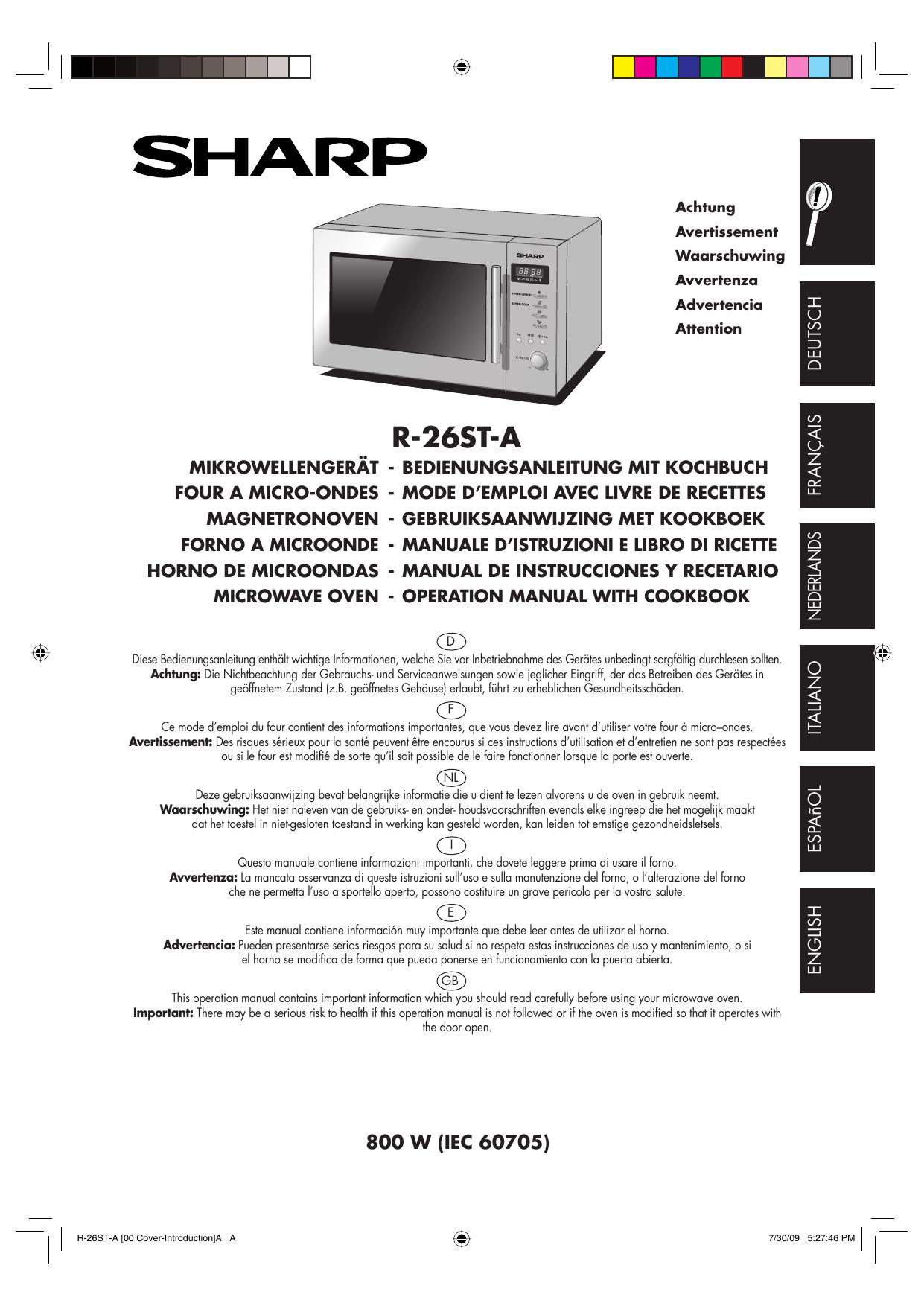 PLASTICOS DE GALICIA Cuiseur L/égumes Plastique 21,5 cm pour Micro-onde*