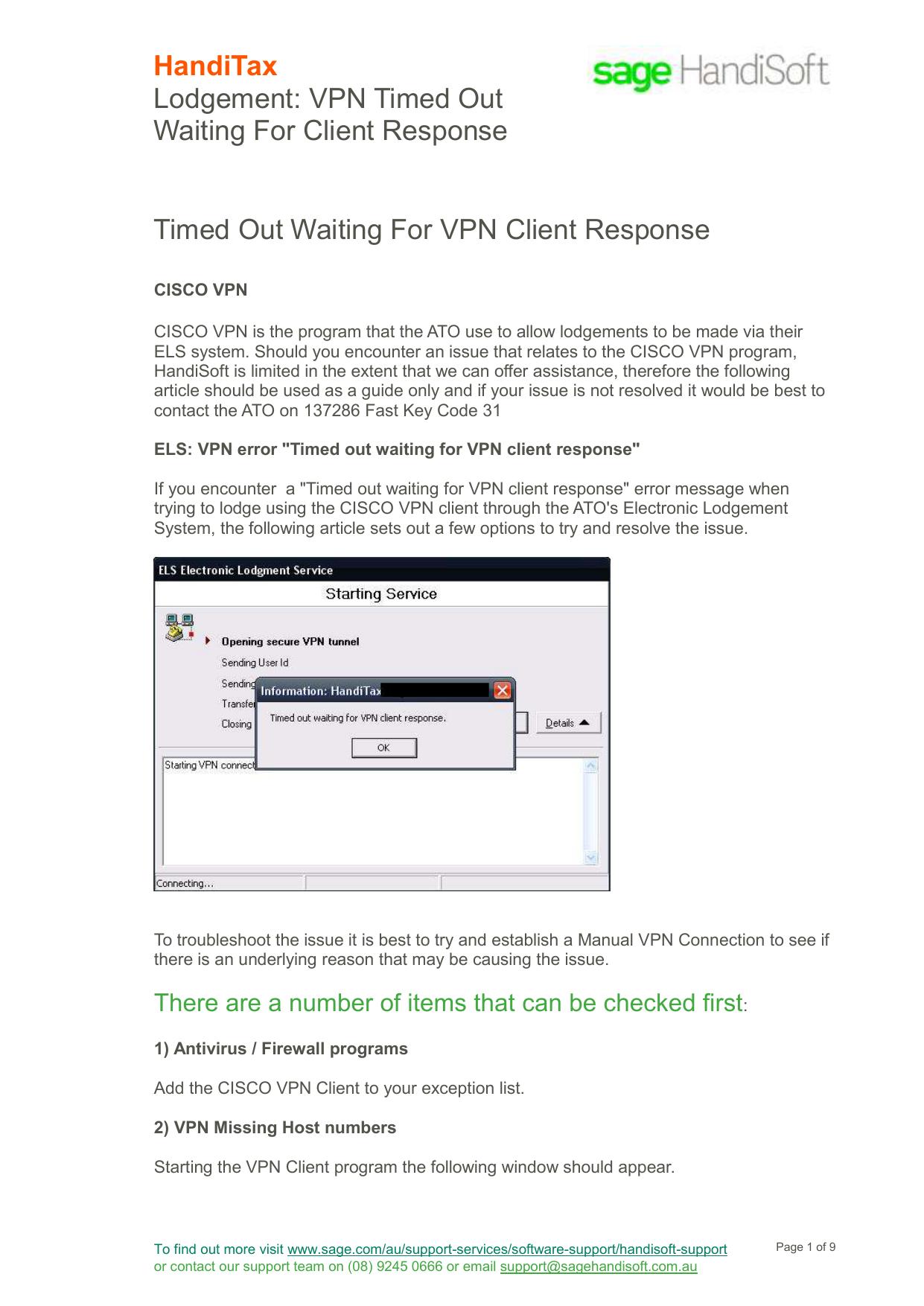 client stonegate x os vpn mac-18