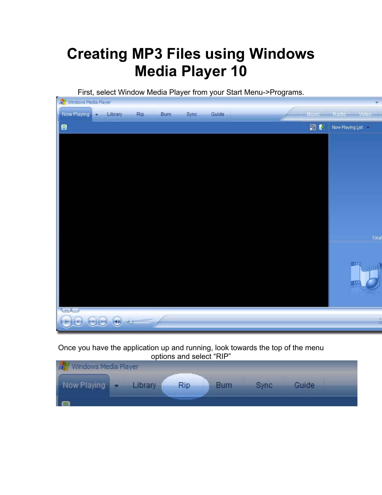Windows media player streaming porn videos