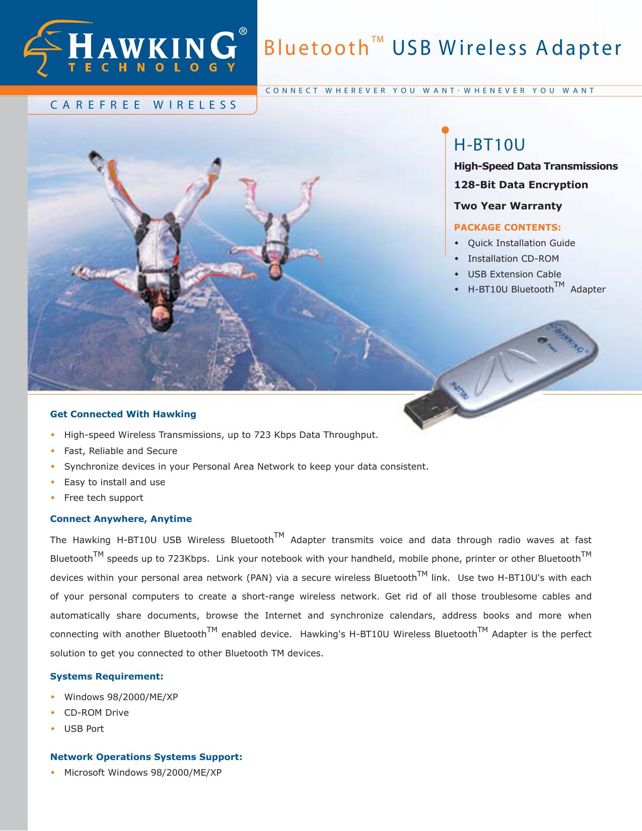 HAWKINGTECH HWU300 WIRELESS 802.11B MINI USB ADAPTER WINDOWS 7 DRIVER DOWNLOAD