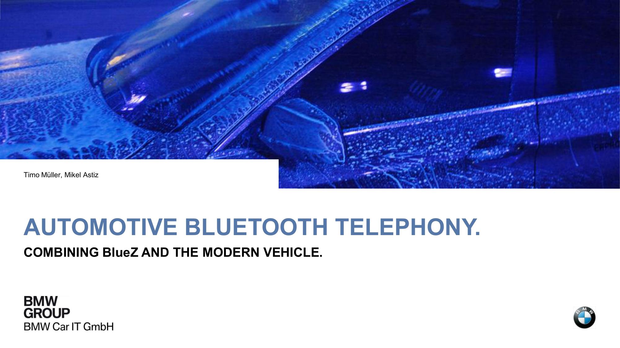 automotive bluetooth telephony    manualzz com