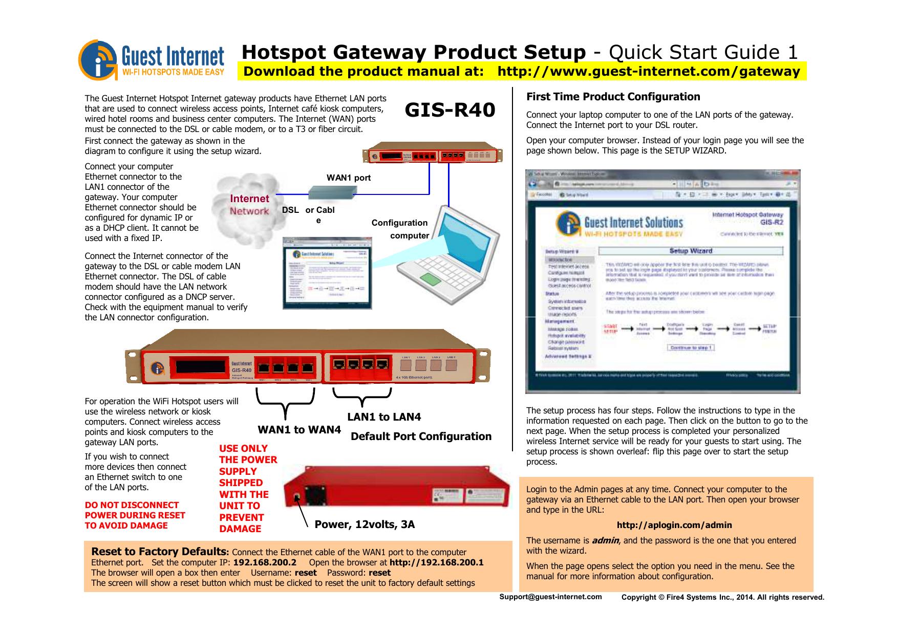 ... Array - gateway manual computer rh gateway manual computer beritaloka us