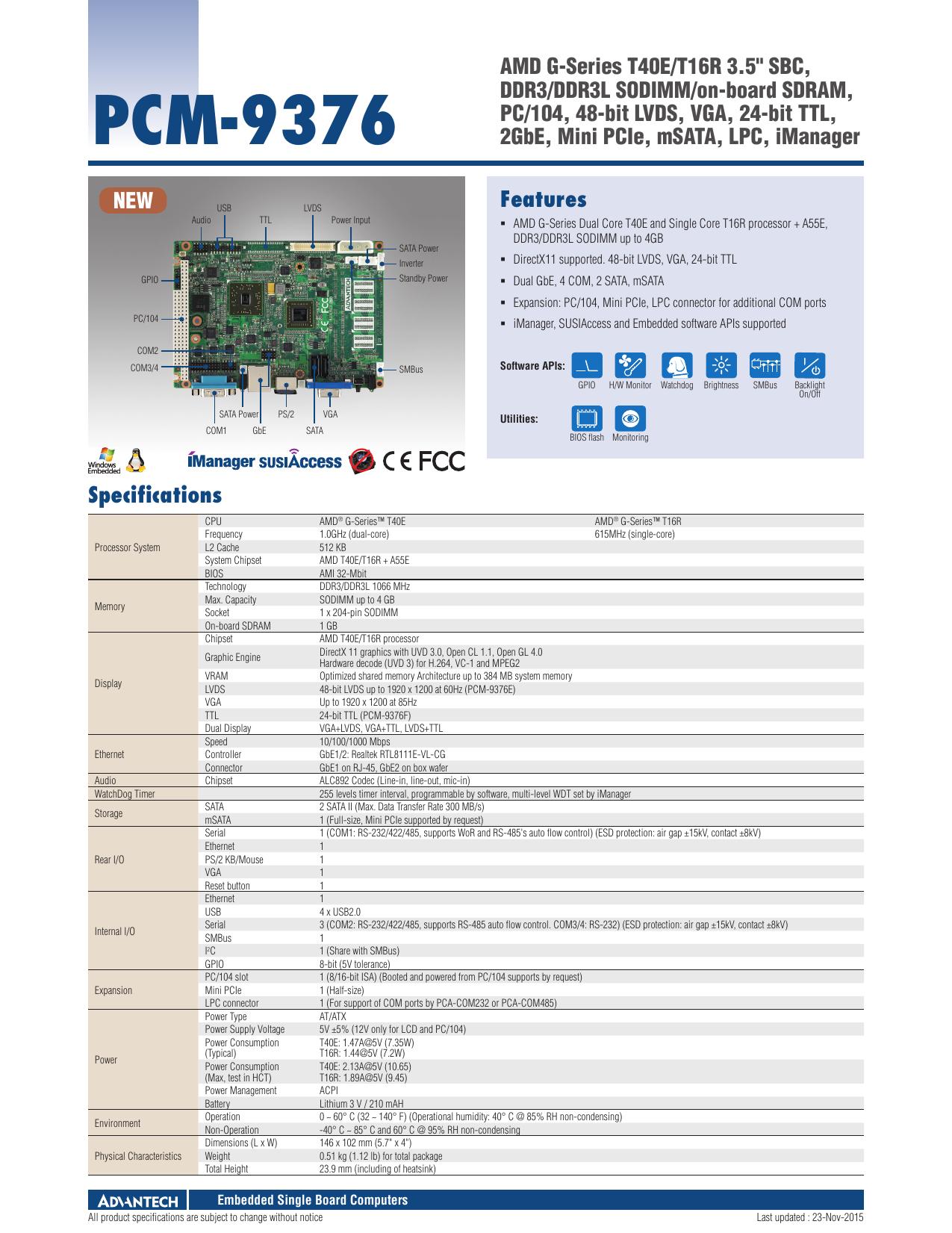ADVANTECH PCM-3356 REALTEK HD AUDIO DRIVER FOR WINDOWS 10